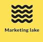 Marketing Lake